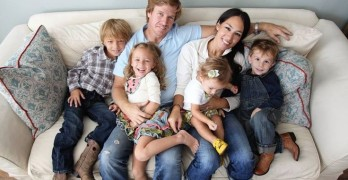 chip-and-joanna-gaines-2