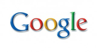 Google Drive now plugin for Microsoft Office
