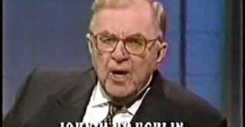 John-McLaughlin-Of-'McLaughlin-Group'-TV-Show-Dead-At-89