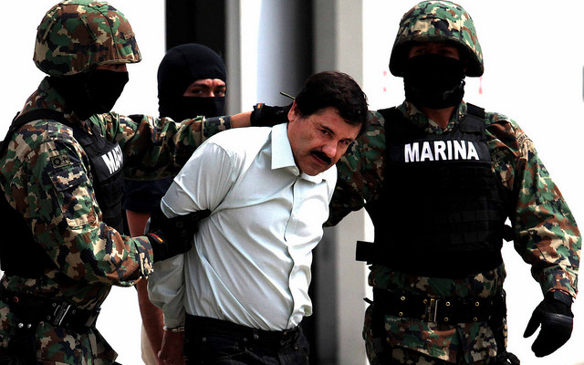 most-wanted-drug-lord-is-captured-in-mexico-joaquin-loera-el-chapo-guzman-photo-by-jair-cabrera-torres