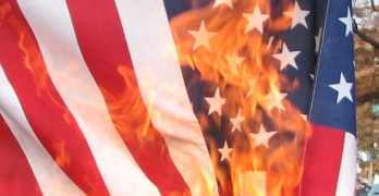 us_flag_burning