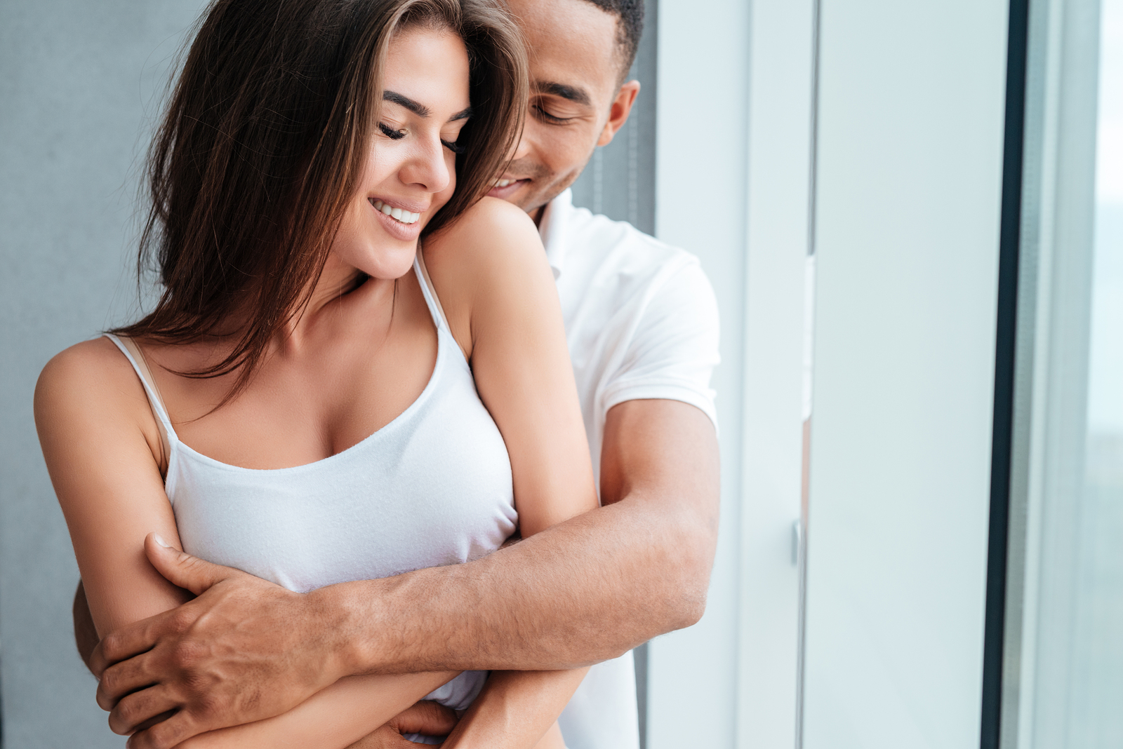 Forget Sex-Ed.  How About Relationship-Ed?