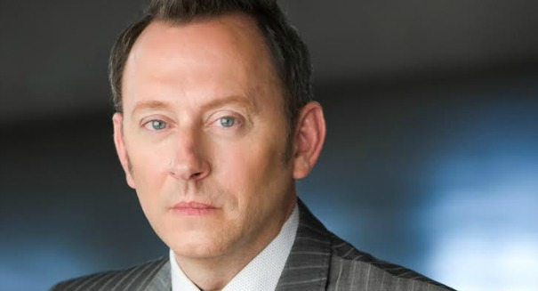 michael emerson accent
