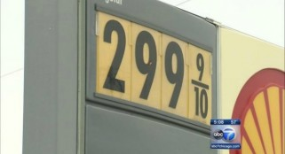Washington is jacking up gas taxes -- is your state next?