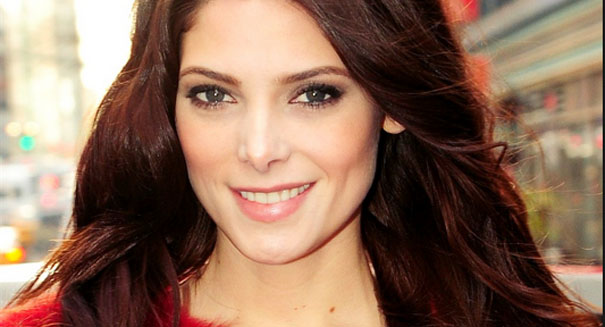 'Twilight' actress Ashley Greene's dog dies in apartment fire