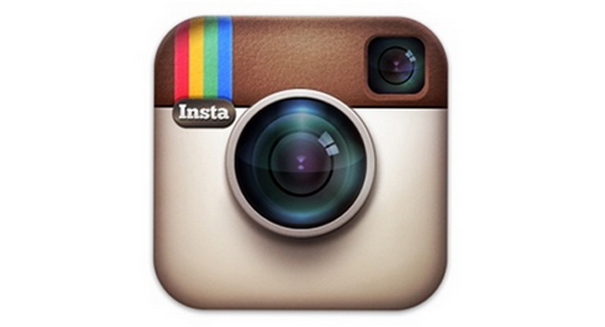 Advertisements are coming to Instagram: report