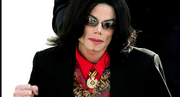 Michael Jackson's doctor was unqualified to treat him, according to cardiologist