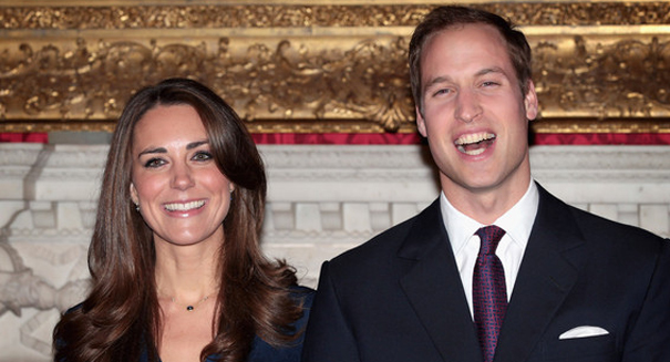 Kate Middleton pregnant: Is she expecting twins?
