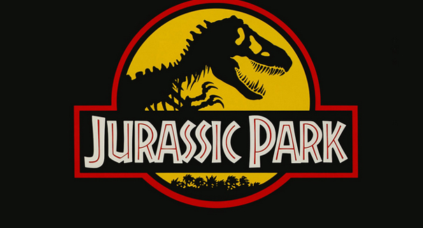 'Jurassic Park 4' put on hold, according to Universal