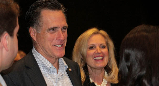 Did an app cost Mitt Romney the election?