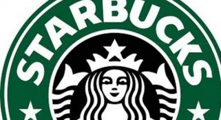 Starbucks is coming to South Africa