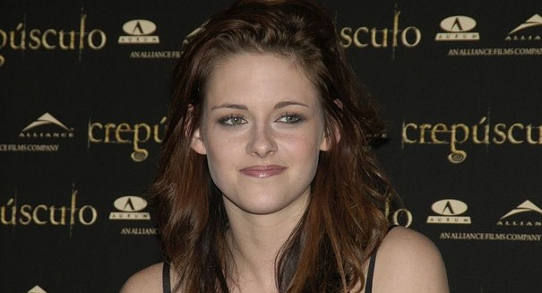 Kristen Stewart: 'Snow White' sequel will be 'f–king amazing'