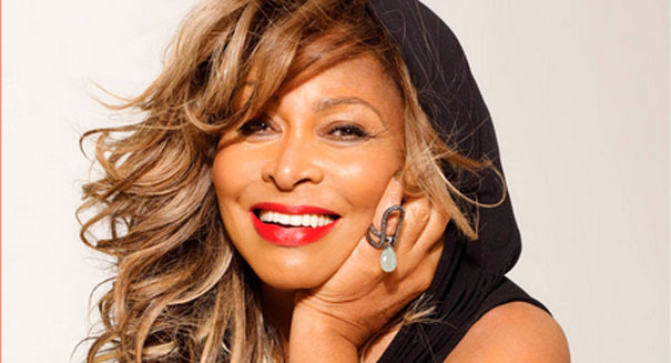 Tina Turner: I will renounce my U.S. citizenship to become a Swiss citizen